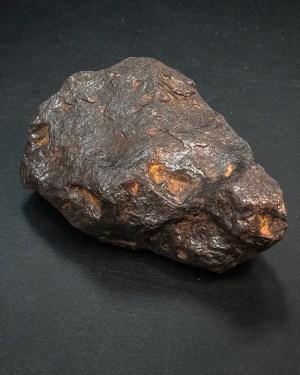 canyon_diablo_meteorite