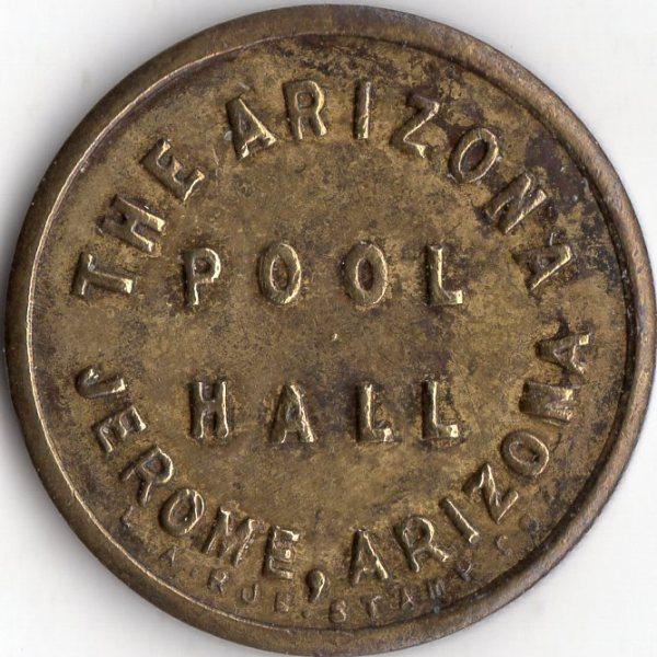 pool_hall