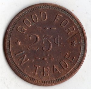 concho_arizona_thomas_ortega_token_back