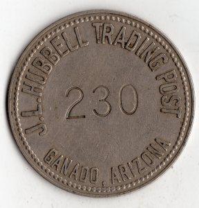 ganado_arizona_trade_token_trading_post_front