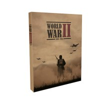 World War II, 1939–1945 Set 15 / 1939–1945 / F–UNC