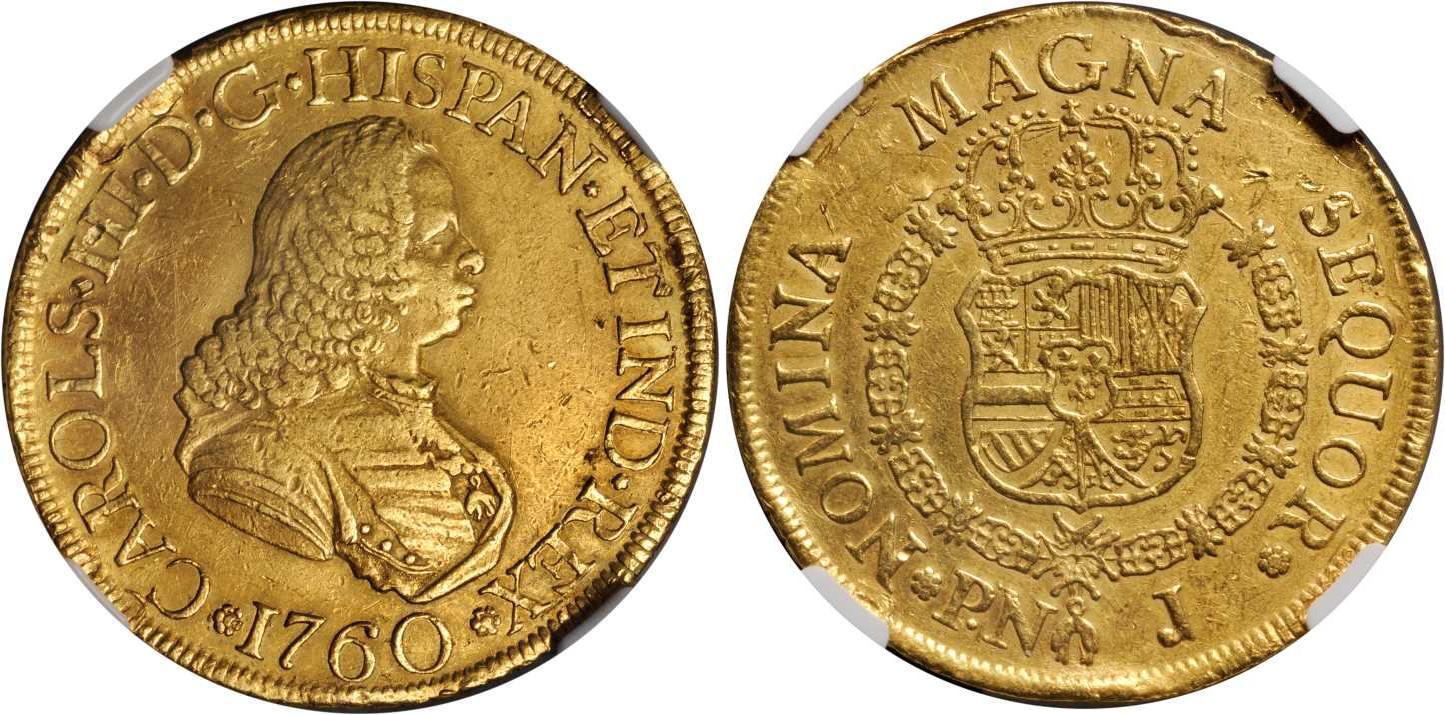 convertidor de monedas