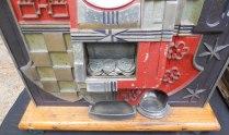 25-cent-castle-front-004