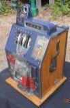 25-cent-castle-front-041