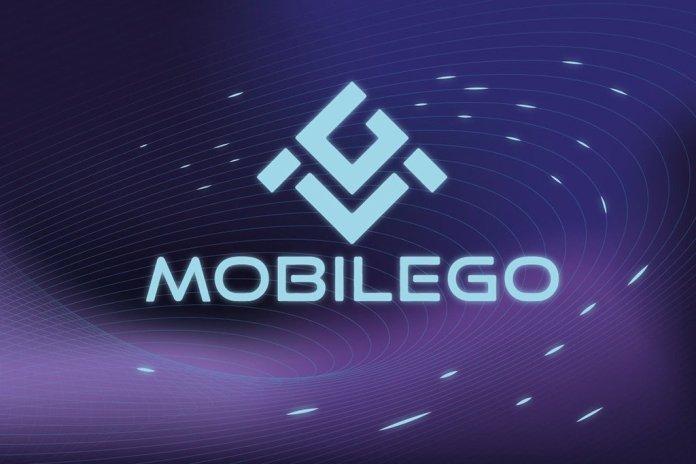 Photo: MobileGo / Twitter