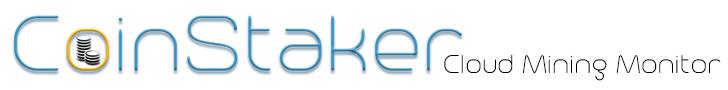 CoinStaker Leaderboard EN