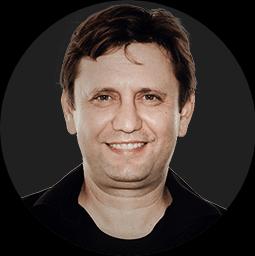 Alex Bessonov
