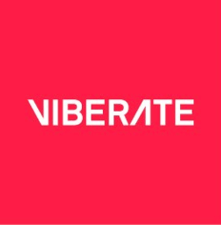 ICO: Viberate – the Initial Coin Offering