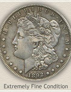 also morgan silver dollar value discover their worth rh coinstudy