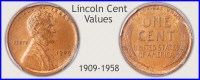 Old US Penny Values | Discover Their Value