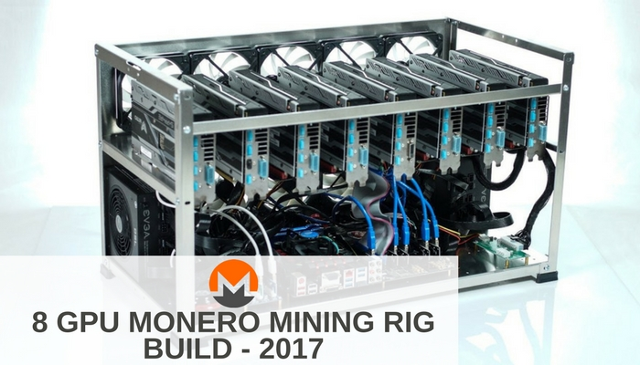 How Long Does It Take To Build A Mining Rig Mining Diamond