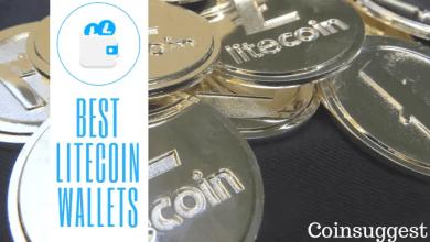 Best Litecoin Wallets