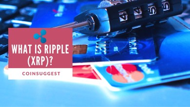 What Is Ripple (XRP)