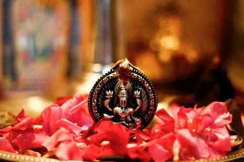 laxmi coin India