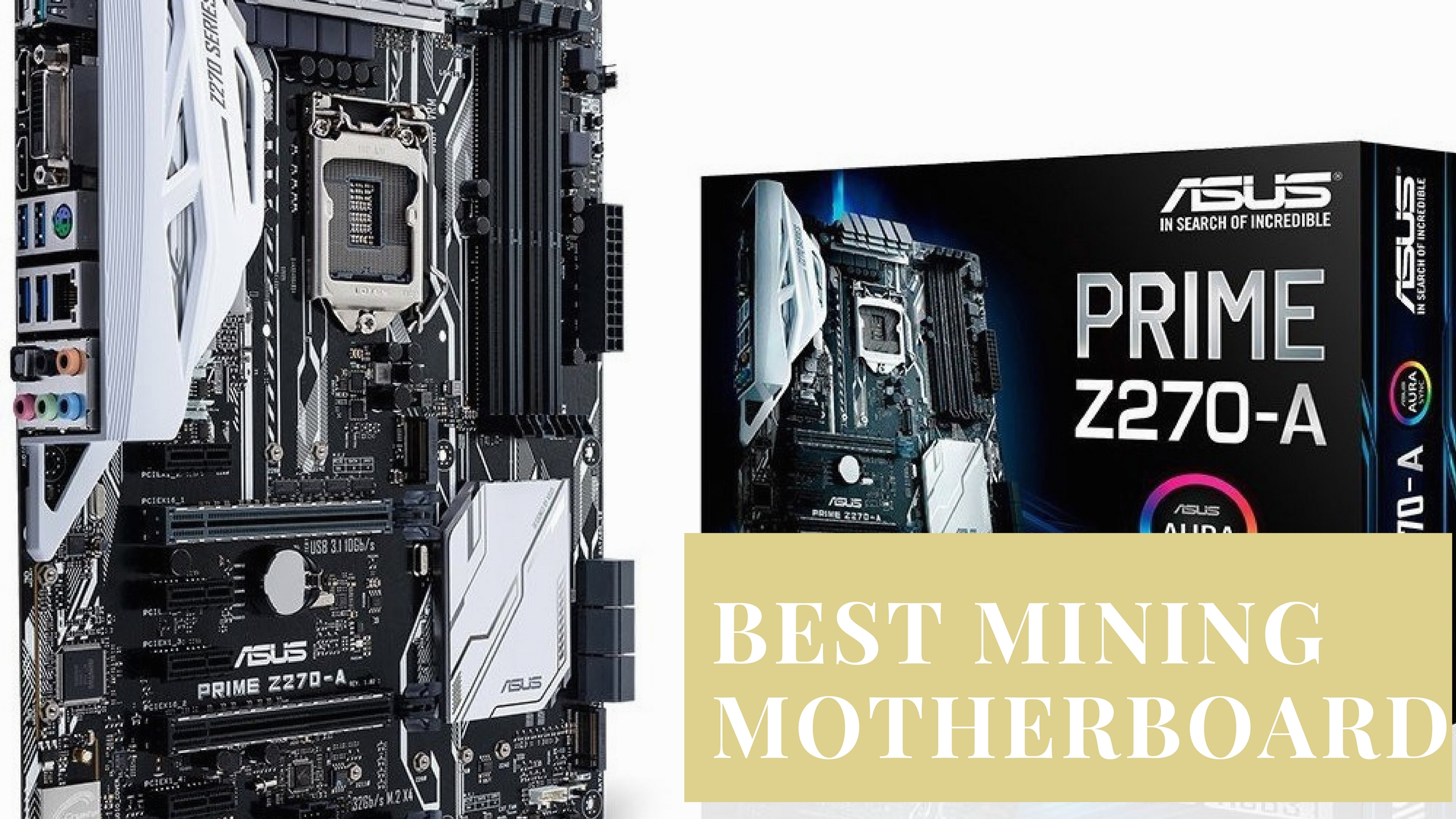 Guide Best Gpu Mining Motherboards 2018 Coin Suggest Mobo Biostar Tb250 Btc