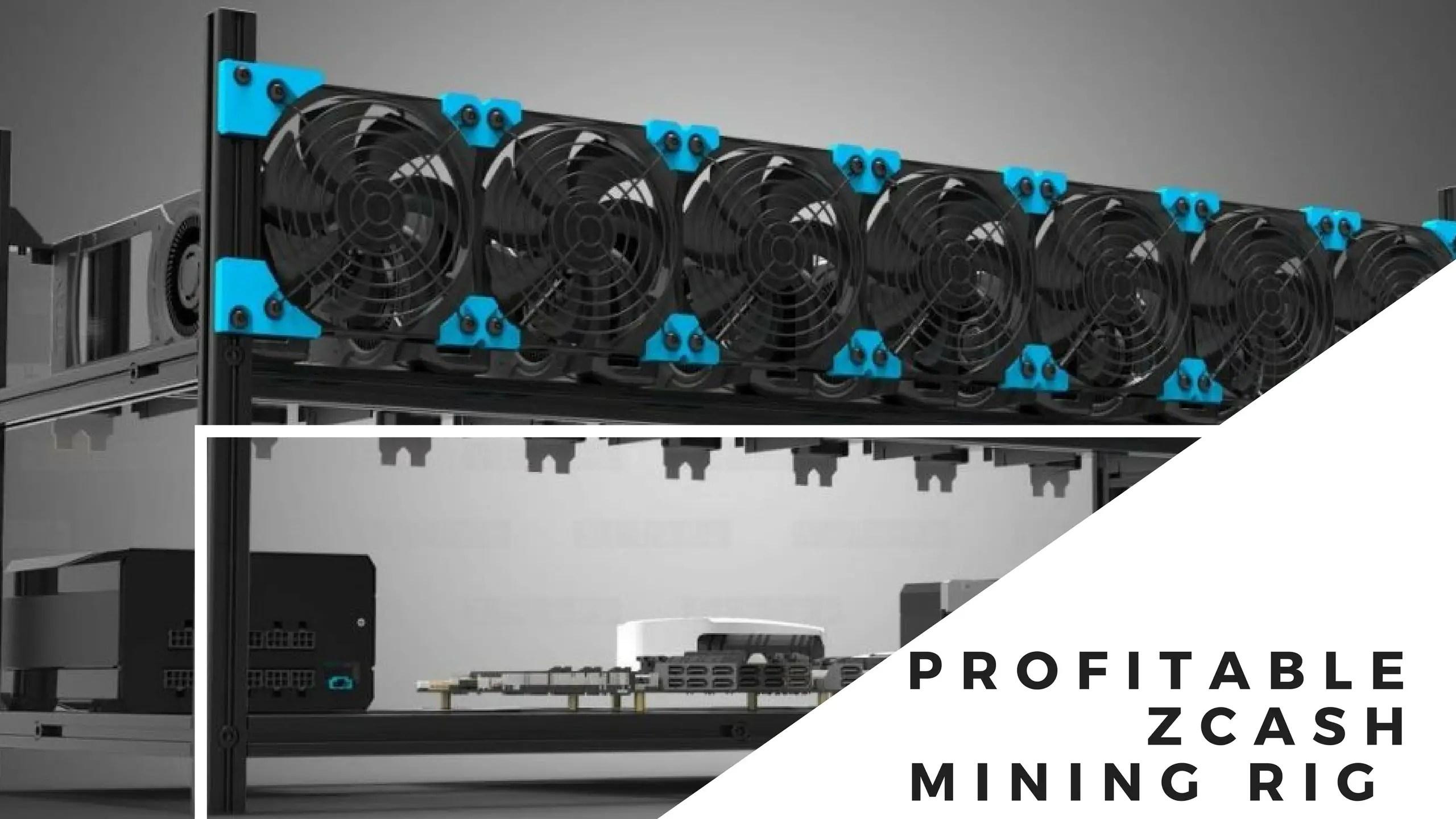 10- oji bitcoin miner)