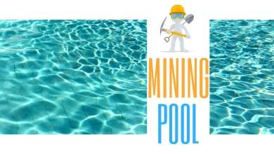 Mining Pool