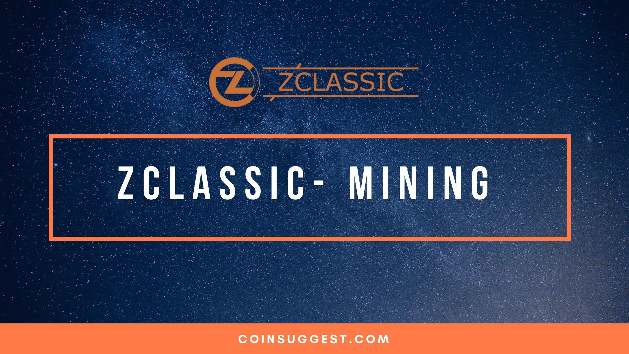 Ewbf Zcash Miner Zclassic Solo Mining – Pacific Lubricant
