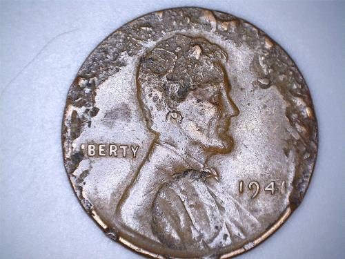 small resolution of 1941 wp die issue jpg