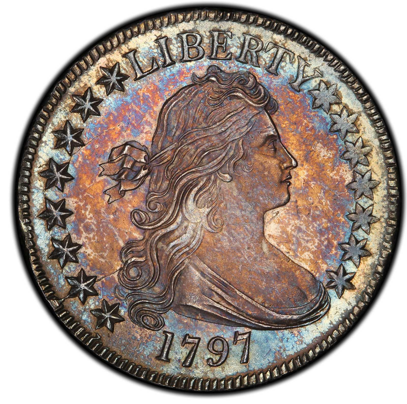 United States Coins Shows For The Week Of September 10 16