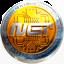 Netcoin (NET) Mining