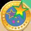 Starcoin (STR) Mining