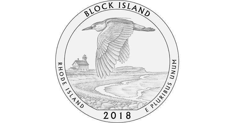 Rea coin 2018 schedule / Bitcoin shop stock