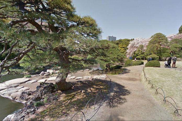 Jardim-Nacional-de-Shinjuku