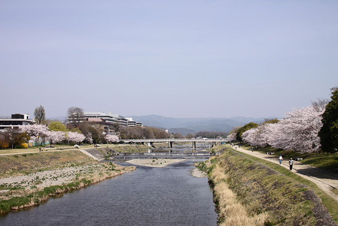 rios-e-riachos