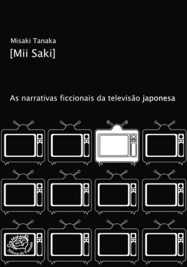Obra é um dos poucos livros em português que trata da especificidade dos doramas japoneses em relação às outras séries