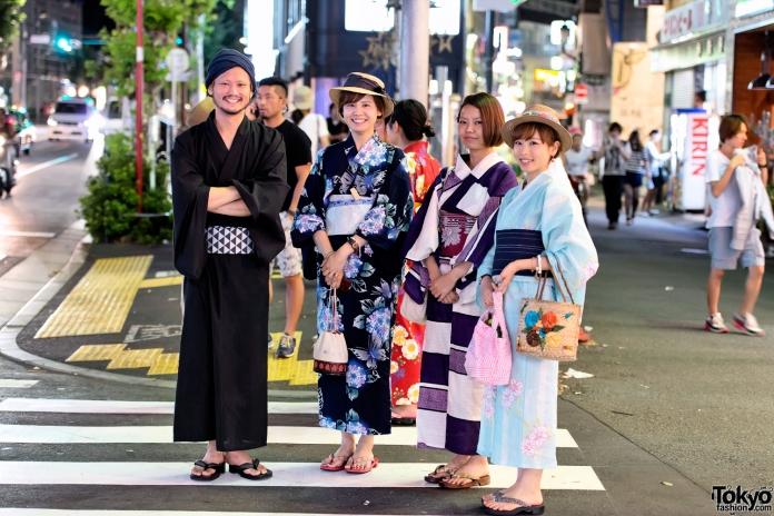 yukata-fashion-harajuku-2_696x464