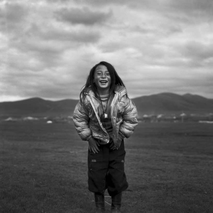 Tibet, 2009