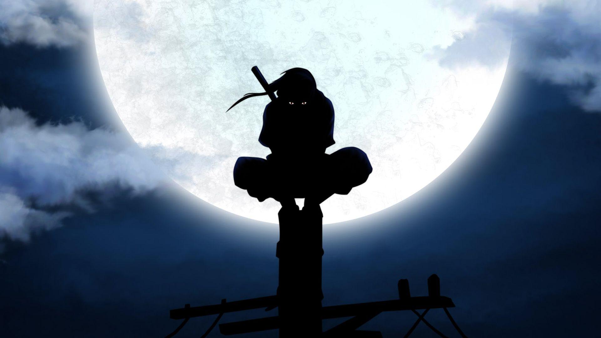 Ninja de Heisei