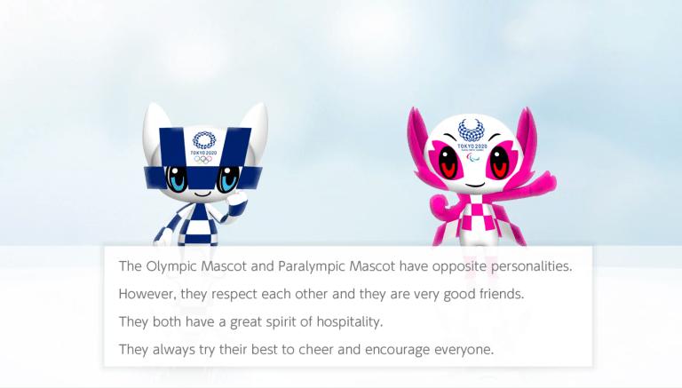 mascote1