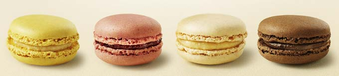 mcdonalds-japan-macarons