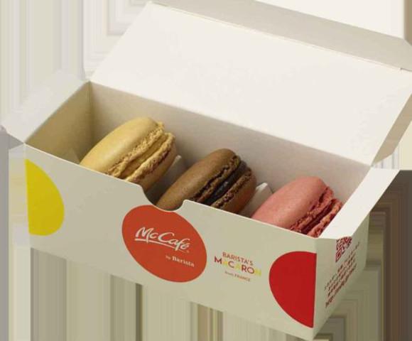 mcdonalds-japan-macarons1