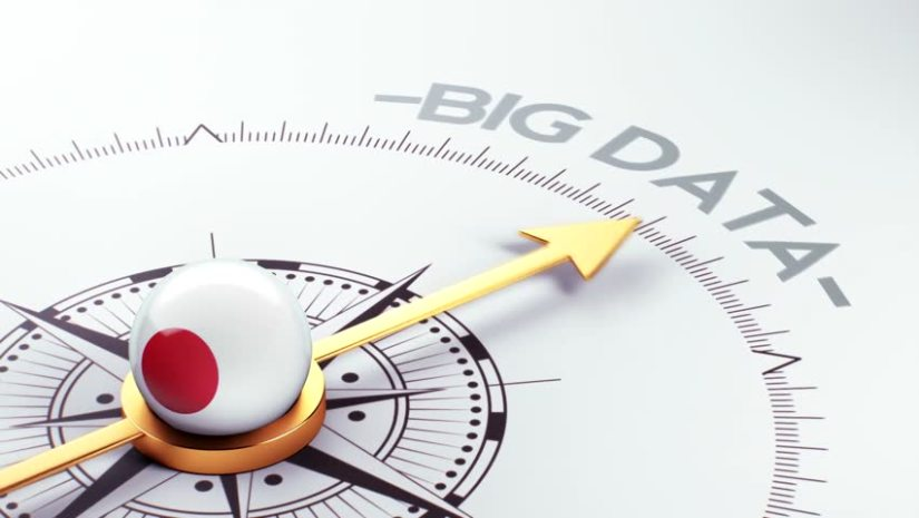 Big Data Japão