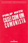caseicomcomunista.jpg