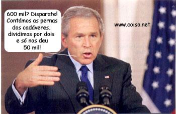 bush_mortos.jpg