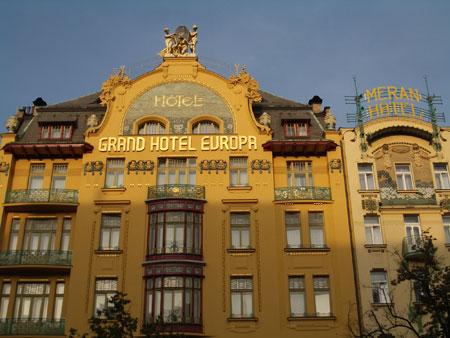 praga_hoteleuropa.jpg