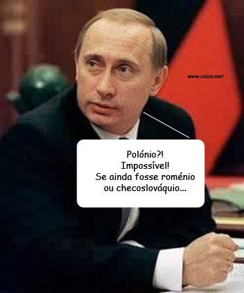 putin_polonio.jpg