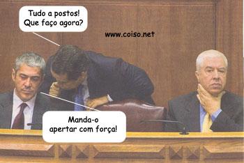 socrates_aperta.jpg