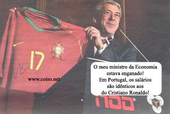 socrates_salarios.jpg