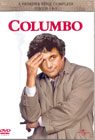 columbo1.jpg