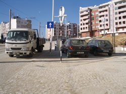 carrosnopasseio21.jpg
