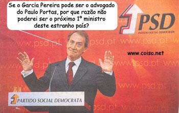 menezes_primeiroministro.jpg