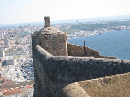 setubal_castelo