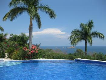 cr_manuel-piscina