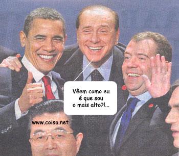 obama_berlusconi1