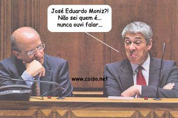 socrates_moniz
